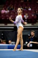Zoe Gravier