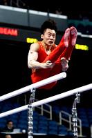 Ma Yue (CHN)