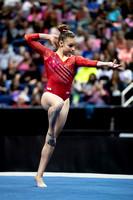 Grace McCallum (USA)