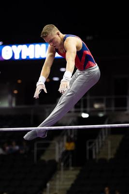 Steven Lukasik
