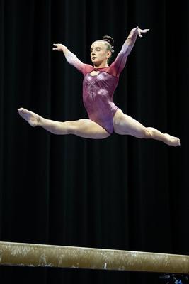 Sophia Butler