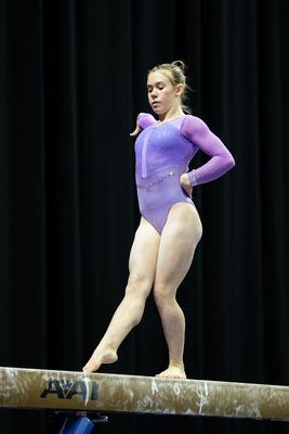 Sophie Parenti