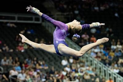 Katelyn Rosen