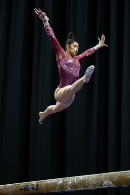 Kayla DiCello