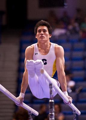 Bryan Del Castillo