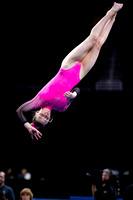 Holly Snyder