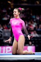 Rachel Wilkening
