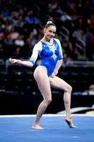 Sarah Voss (GER)