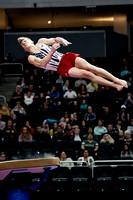 Shane Wiskus (USA)