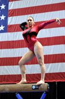 Kayla Williams