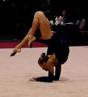 Jessica Bogdanov