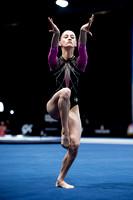 Chloe LaCoursiere