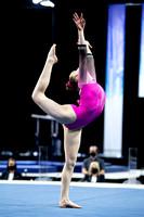 Lauren Harkins