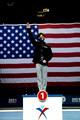 Asher Hong - Junior Still Rings Champion