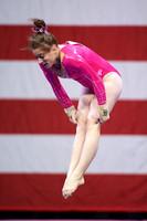 Sadie Miner