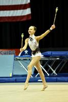 Kristina Sobolevskaya
