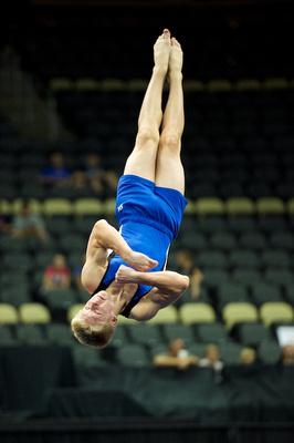 Shane Wiskus