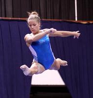 Mackenzie Caquatto