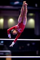 Christine Lee - Canada