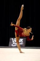 Rachel Marmer