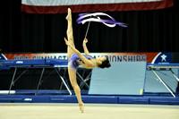 Nikita Tang