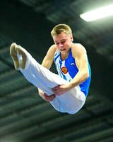 Andrey Yudin