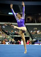 Abigail Matthews