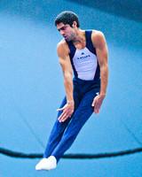 Neil Gulati