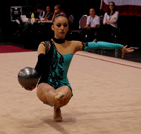 Amanda Kurtyan