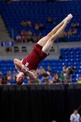 Ryan Lieberman