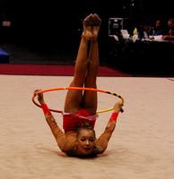 Elina Nikerina