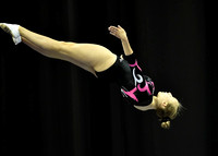 Cassidy Wright