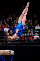 Charlotte Sullivan - New Zealand
