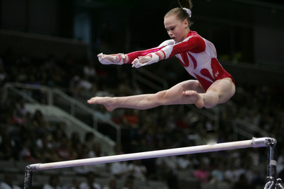 Rebecca Bross