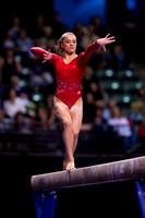 Lexie Priessman