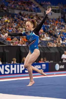 Alexis Beucler