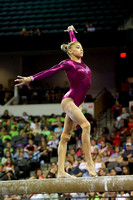 Ashton Locklear