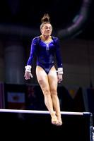Lexie Priessman - USA