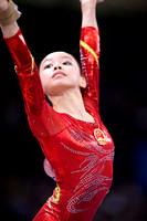 Sixin Tan - China