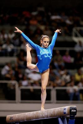 Shayla Worley