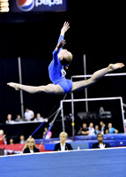 Katelyn Searle