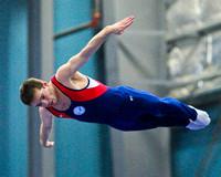 Aleksey Ilichev
