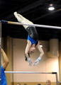 2015 Women's J.O. Level 9 Eastern Championships - May 8-10, 2015