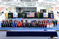 2014 Acro Cup - May 8-10, 2014