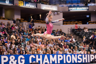 Grace Quinn