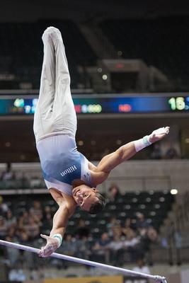 Brandon Wynn