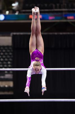 Rachel Gowey