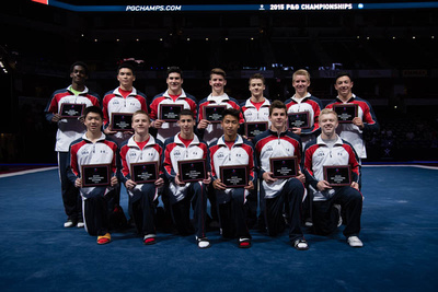 Junior National Team