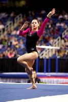 McKenna Kelley