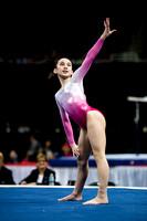 Amanda Cashman